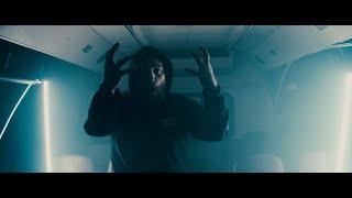 THE LAST KING - SACROSANCT (FT. DANIEL BIANCO) [OFFICIAL MUSIC VIDEO] (2021) SW EXCLUSIVE