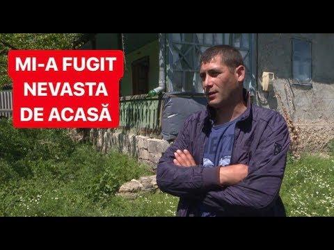 186. VORBEȘTE MOLDOVA - MI-A FUGIT NEVASTA DE ACASĂ - 10.06.2019