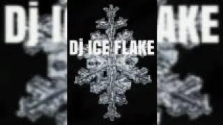 DJ ICE FLAKE-WEEKEND FIX 16
