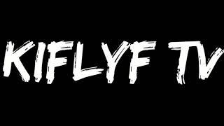 Fetty Wap - Trap Queen (Crankdat Remix) | Dream Makers Kiflyf TV (Instagram)