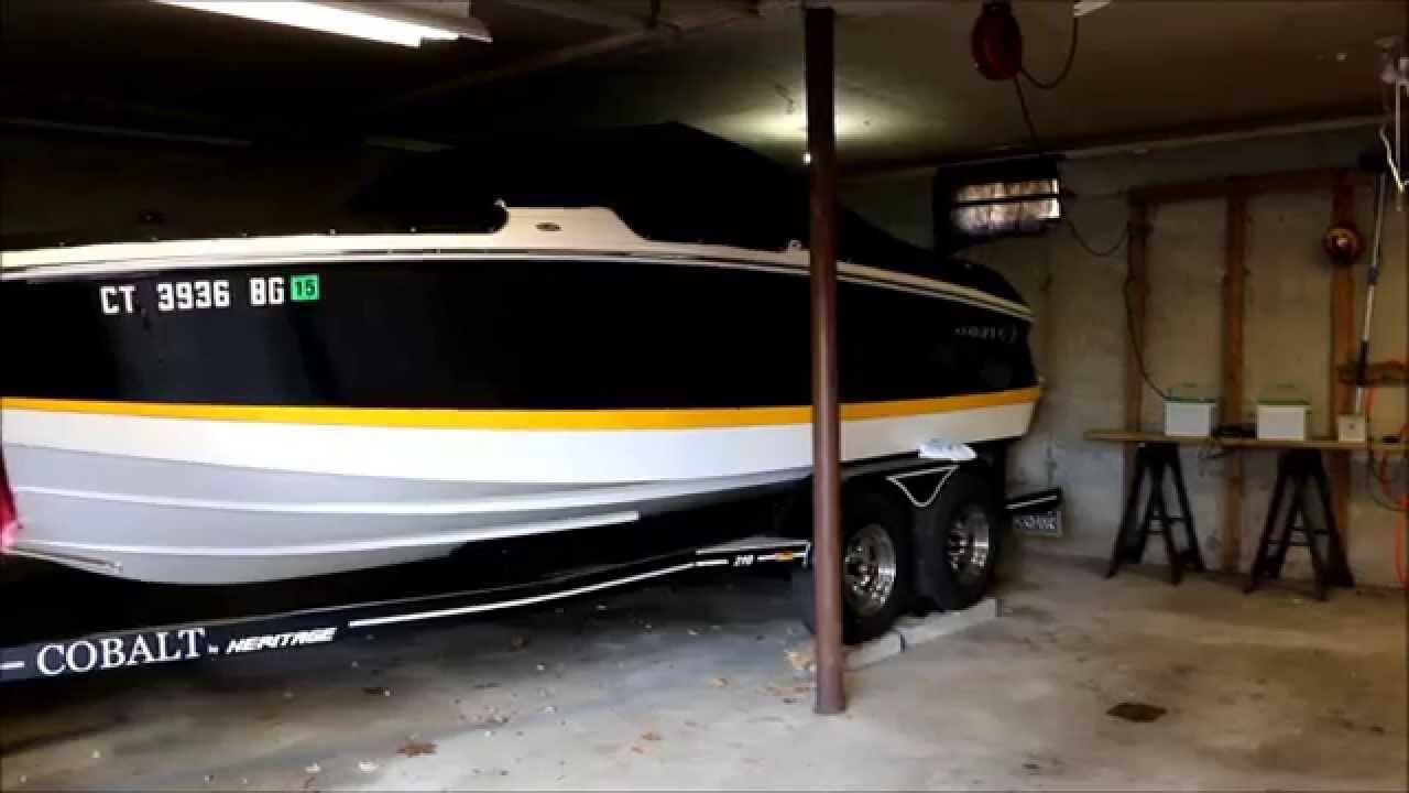 Custom-Boat-wraps-installed-on-a-Ranger-Boat Yamaha Wakeboard Boat