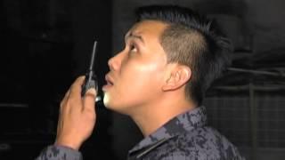 999- OPS RESTORAN KOTOR BERSAMA KEMENTERIAN KESIHATAN MALAYSIA (KKM)