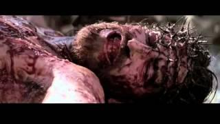 Pasión de Cristo Parroquia Tres Zapotes