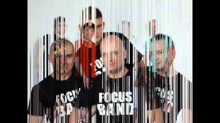 Focus Band 2010 - Diskoteka...kontakt: 0033 609 827 631