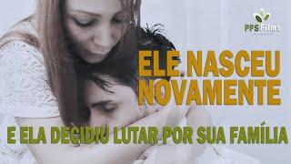 """""""O Mergulho"""" \  Média-metragem"""