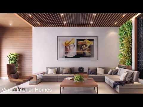 Wood Ceiling Designs Wood False Ceiling Designs For Living Room & Bedroom