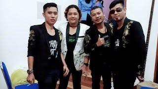 Download Mp3 LIVE terbaru PALENG BAE NABASA TRIO fart 5