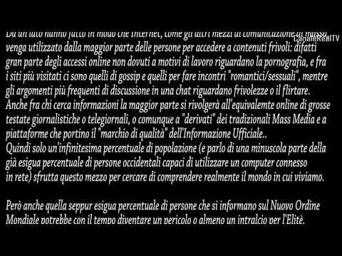 Falsi Profeti: Debunkers - Gatekeeper - la tattica della polpetta avvelenata [1di2]