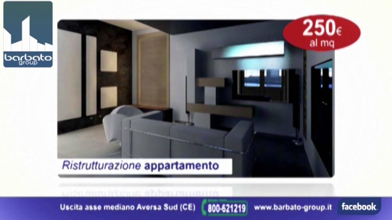 barbato group youtube