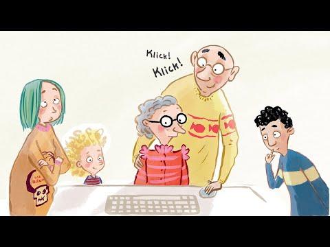 Die beliebtesten Videos von Tag: deutsche omas