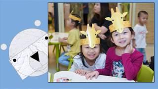 AIK x LEGO DUPLO® Animal Discovery Journey 樂高 得寶® 動物探索之旅