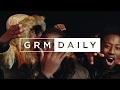 Hardy Caprio x Brandz x Tizzy - Addison Lee (Remix) [Music Video] | GRM Daily
