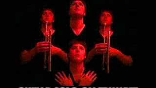 Bohemian Rhapsody Guitar Solo on Trumpet