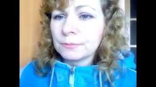 Я очень ЛЕНИВАЯ-НЕ ХОЧУ ХОДИТЬ НА РАБОТУ!!!Канал Александра Романченко