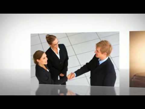 NLPA | National Legal Professional Associates