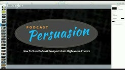 WLT - Podcast Persuasion with Scott Smith