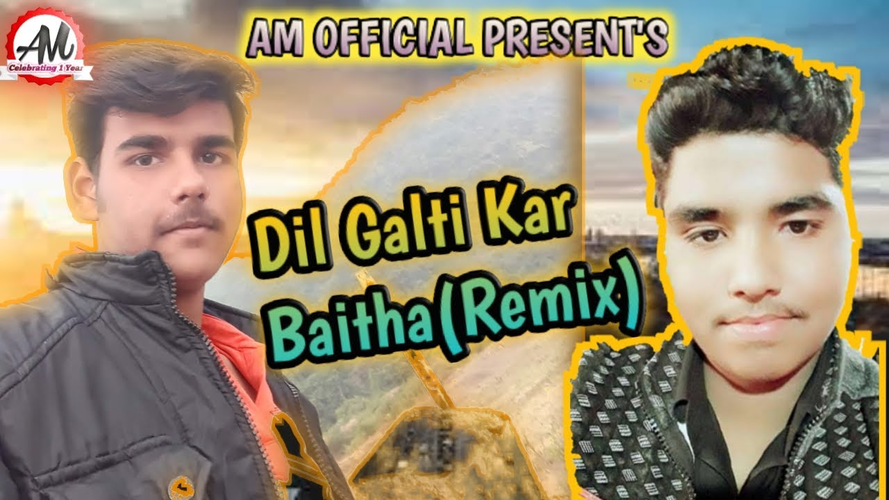 BiwiTV: Dil Ghalti Kar Betha Hai By Huma Waqas Complete Free Download in PDF