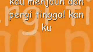 Gama Band 7 Samudra .wmv