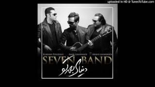 7 Band - Mikham Bebinamet