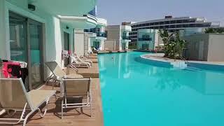 Aquasis Deluxe Resort & Spa 5* (Мнения, отзиви, цени)    Voyage Ltd.