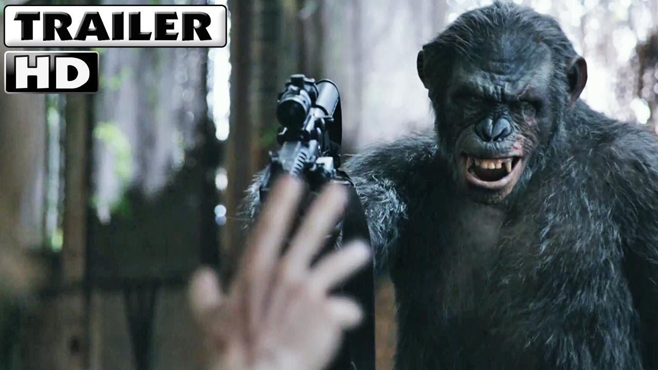 Confrontacion el planeta delos simios online dating 1