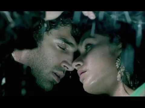 hindi song tone......