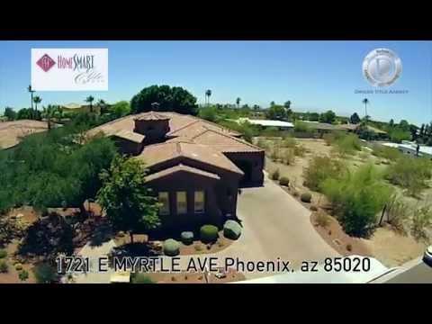 Phoenix Real Estate   Phoenix Homes for Sale   Phoenix AZ