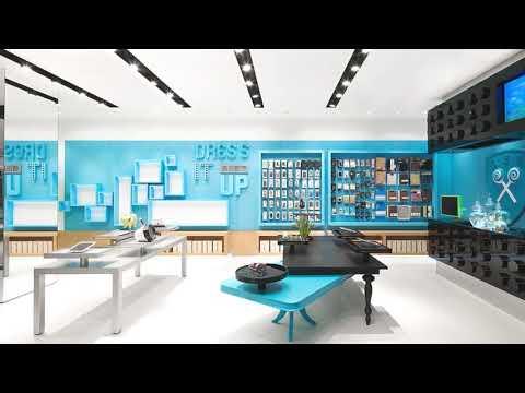 commercial interior design jobs nashville tn psoriasisguru com - Interior Design Jobs Nashville