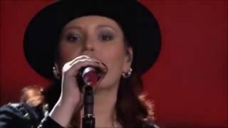 Rosenstolz - Liebe ist Alles (Valentine Version)