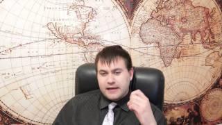 Работа в Орифлейм Через Интернет Отзыв // Мой путь в МЛМ