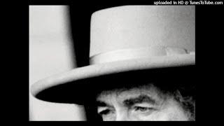 Bob Dylan live, Beyond The Horizon, Worcester 2007