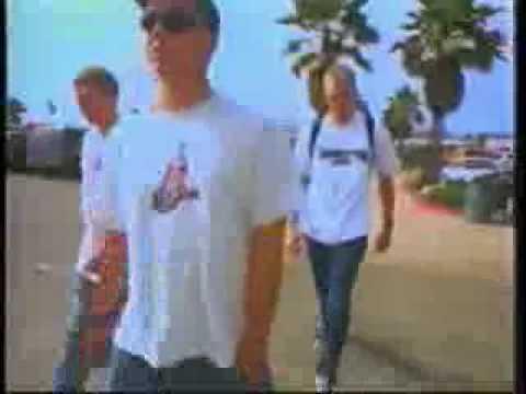 Blink 182 - M&M (LYRICS + FULL SONG)