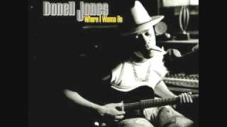 Donell Jones- U Know What