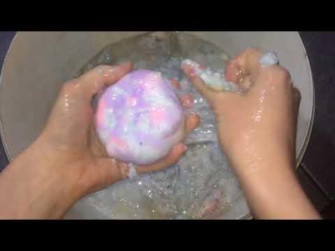 Секс с мылом видео думаю