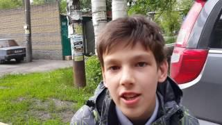 видео Строительство австрийского завода началось в ОЭЗ