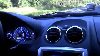 JAC J3 do Leandro! Vídeo 3: Primeira vez na estrada! Vitória X Pedra Azul - ES