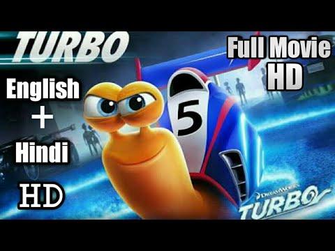 turbo-2013-brrip-480p-&-720p-hindi-english-dual-audio