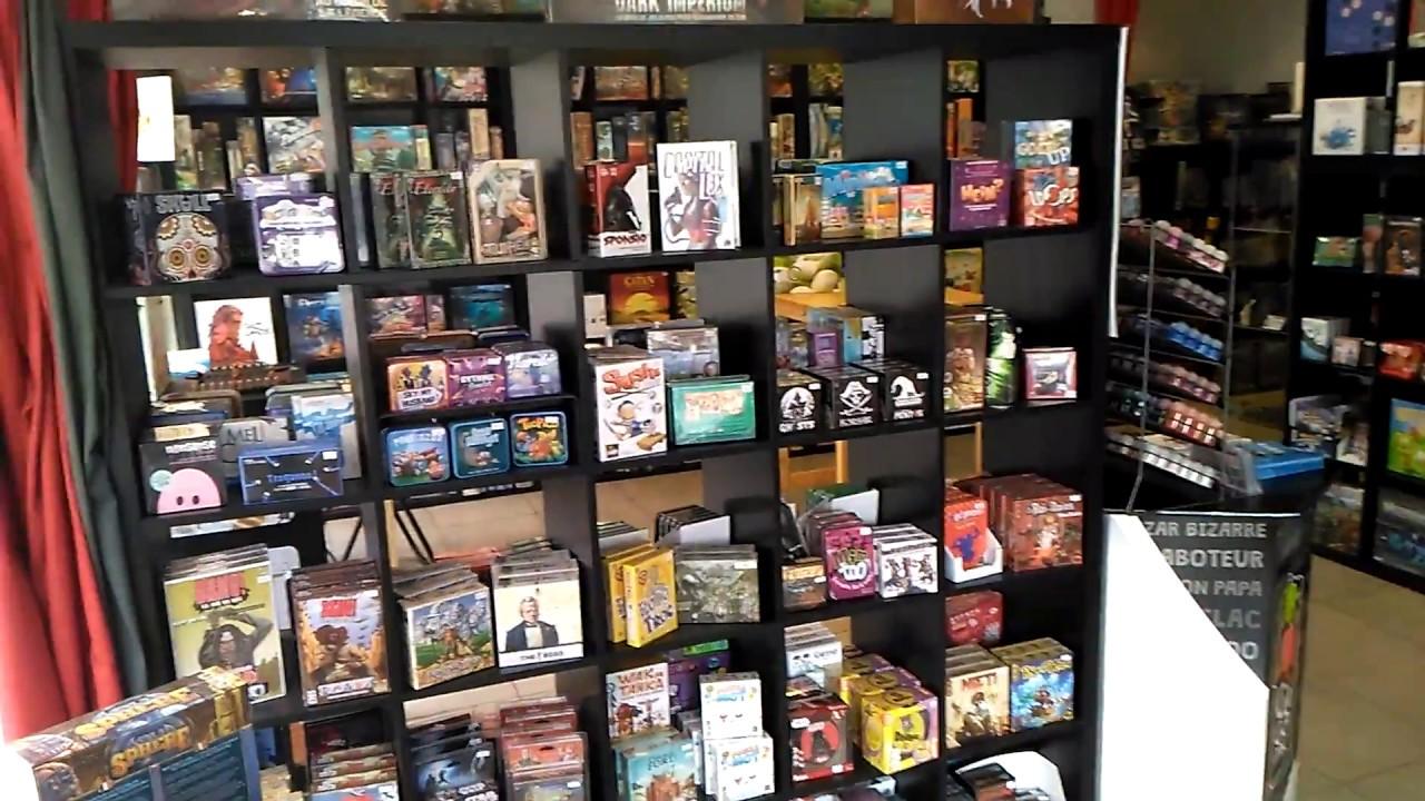 Jeux de société magasin toulouse - stepindance.fr 1f562e197dbd