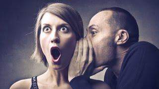 Hiç Duymadığınız 33 Birbirinden İlginç Bilgi - (Öğrenince Şaşıracaksınız)