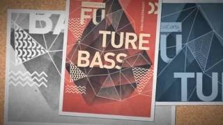Loopmasters Presents