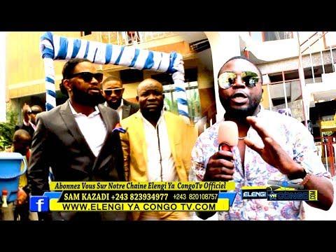 Rando: Chikito Akoti Chez W£RR@$ôN A Démarré FERRE Gola Grave A Explique Ndenge Ba Meli Yé Mbongo