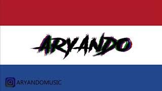 Download Lagu DJ SEMALAM BOBO DIMANA x BAD BOY   DJ JUNGLE DUTCH TERBARU 2020 BY ARYANDO #DUGEMONLINE mp3