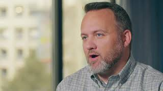 Presidio Leverages VMware Cloud on AWS to Create a Hybrid Cloud Strategy for Customers