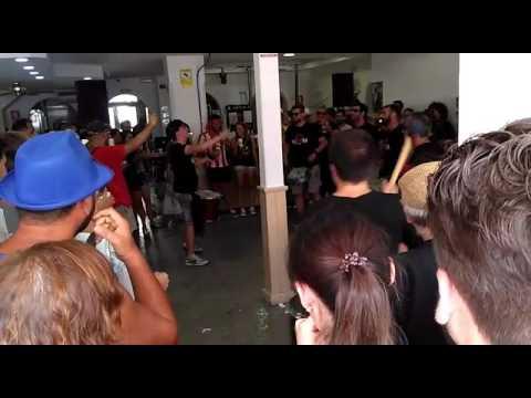 Sant Martí  2017 (2)