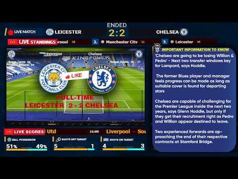 Ac Milan Vs Liverpool Istanbul Highlights