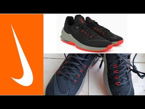nike-men-air-max-infuriate-2-low-basketball-shoes