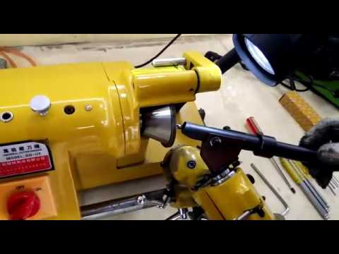 u3-universal-cutter-grinder-with-drill-bit-attachment