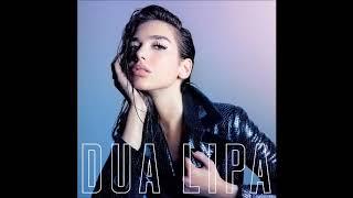Video Dua Lipa - New Rules (CLEAN AUDIO) download MP3, 3GP, MP4, WEBM, AVI, FLV Agustus 2018