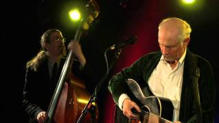 Jack Hardy Band - Ponderosa