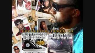 Flo Rida - Sunshine (Feat. Ne-Yo, Phyllisia)